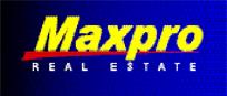 https://www.lffc.com.au/wp-content/uploads/2013/01/maxpro.png