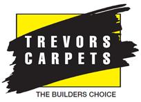 https://www.lffc.com.au/wp-content/uploads/2013/01/trevors-carpets.png