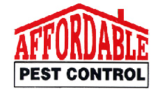 https://www.lffc.com.au/wp-content/uploads/2018/03/affordable-pest-control.jpg