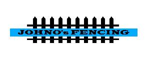 https://www.lffc.com.au/wp-content/uploads/2018/03/johnos-fencing.jpg