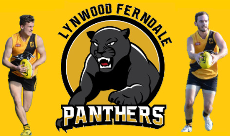 players panther