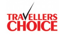 https://www.lffc.com.au/wp-content/uploads/2018/03/travellers-choice.jpg