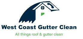 https://www.lffc.com.au/wp-content/uploads/2018/03/west-coast-gutter-clean.jpg