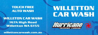 https://www.lffc.com.au/wp-content/uploads/2018/03/willetton-car-wash.jpg
