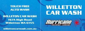 https://www.lffc.com.au/wp-content/uploads/2018/03/willetton-car-wash.jpg
