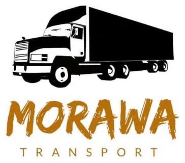 https://www.lffc.com.au/wp-content/uploads/2021/01/Morawa-Transport.png
