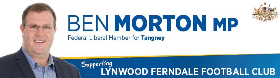 https://www.lffc.com.au/wp-content/uploads/2021/02/BENMORTON.png